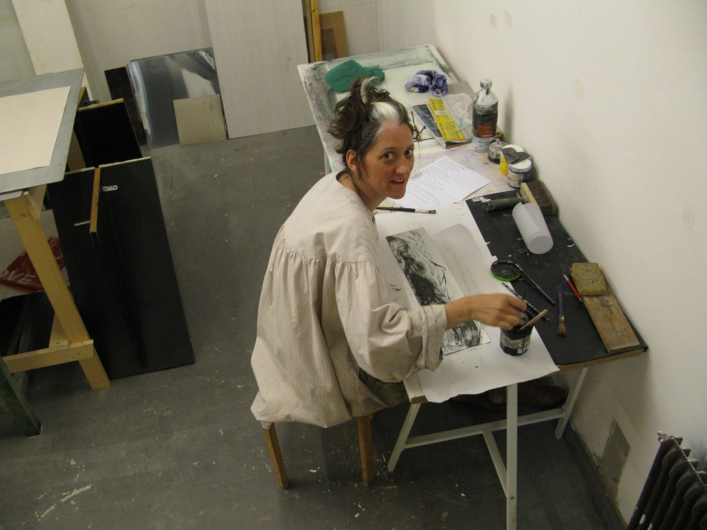 atelier 022