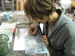 photos atelier (2)