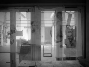 2015_Portes_Ouvertes_Ateliers_03