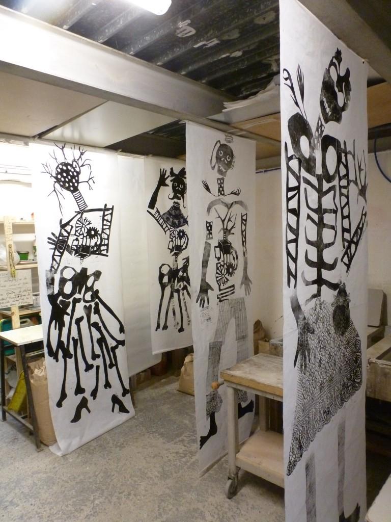 2015_Portes_Ouvertes_Ateliers_09